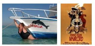 Juxtapositions oulipiennes d'images - Poésie des contrastes Bigmam10