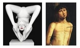 Juxtapositions oulipiennes d'images - Poésie des contrastes Concup10
