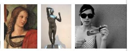 Juxtapositions oulipiennes d'images - Poésie des contrastes Concup11