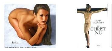 Juxtapositions oulipiennes d'images - Poésie des contrastes Devoio10