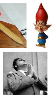 Juxtapositions oulipiennes d'images - Poésie des contrastes Devoti10
