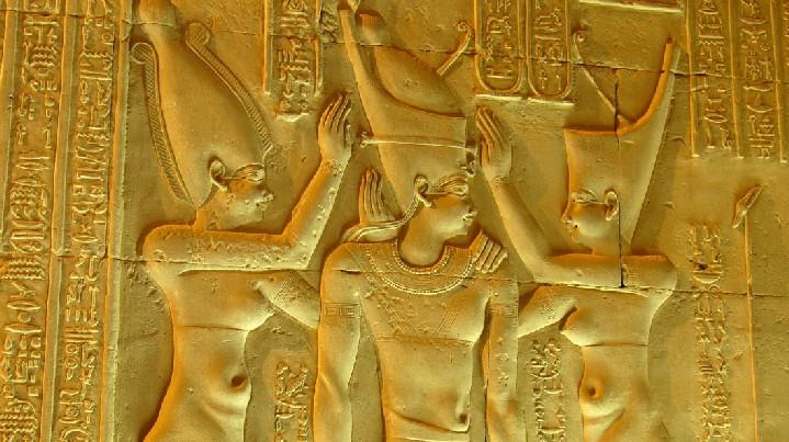 Mes bonheurs du Journal Egypt10