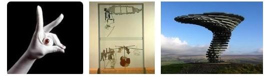 Juxtapositions oulipiennes d'images - Poésie des contrastes Lapinc11