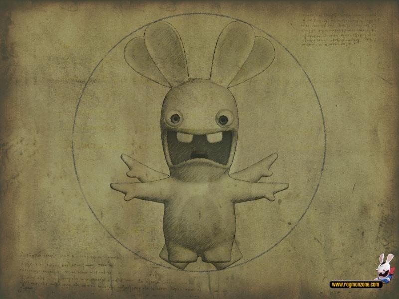 Le lapin dans l'art Le-lap10