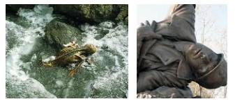Juxtapositions oulipiennes d'images - Poésie des contrastes Otziso10