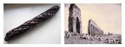 Juxtapositions oulipiennes d'images - Poésie des contrastes Painpi10