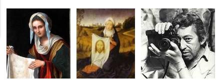 Juxtapositions oulipiennes d'images - Poésie des contrastes Photog10