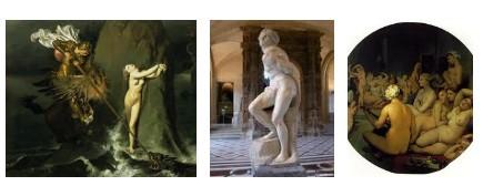Juxtapositions oulipiennes d'images - Poésie des contrastes Tortil10