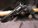 avons nous le droit d'acheter 2 armes apres sa demande d'autorisation ? Lightb10