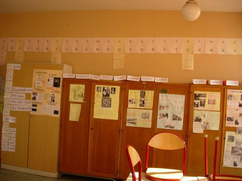 Comment décorer sa salle? Dscn5211