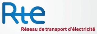 TRANSPORT (HTB - THT)