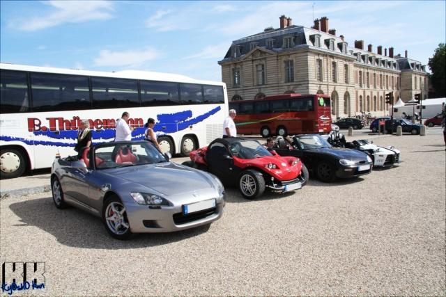 CCS 2010 Yvelines-Eure et Loire le 10-12 septembre 2010!!! - Page 2 Img08411