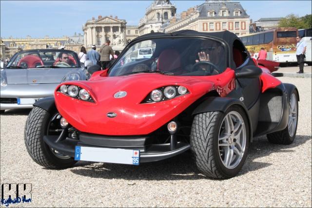 CCS 2010 Yvelines-Eure et Loire le 10-12 septembre 2010!!! - Page 2 Img08611