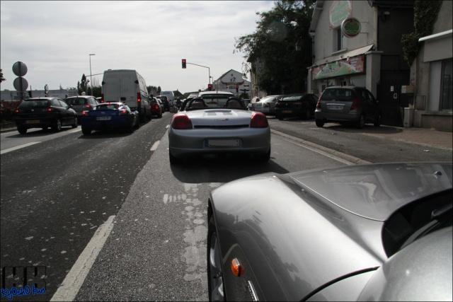 CCS 2010 Yvelines-Eure et Loire le 10-12 septembre 2010!!! - Page 2 Img14110