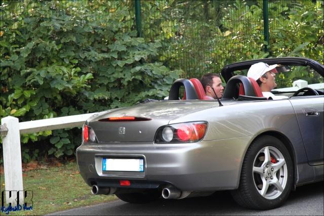 CCS 2010 Yvelines-Eure et Loire le 10-12 septembre 2010!!! - Page 2 Img14911