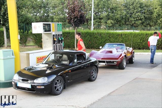 CCS 2010 Yvelines-Eure et Loire le 10-12 septembre 2010!!! - Page 2 Img15410