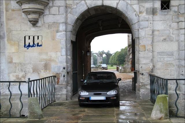 CCS 2010 Yvelines-Eure et Loire le 10-12 septembre 2010!!! - Page 2 Img15610