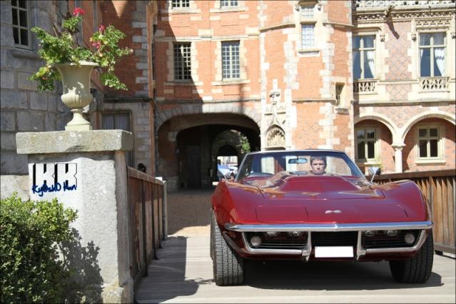CCS 2010 Yvelines-Eure et Loire le 10-12 septembre 2010!!! - Page 2 Img17910