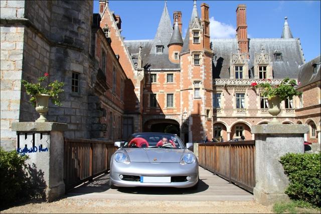 CCS 2010 Yvelines-Eure et Loire le 10-12 septembre 2010!!! - Page 2 Img18412