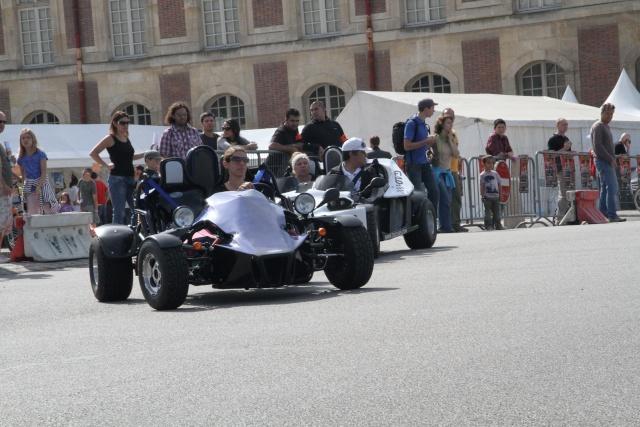 CCS 2010 Yvelines-Eure et Loire le 10-12 septembre 2010!!! - Page 2 Img_0810