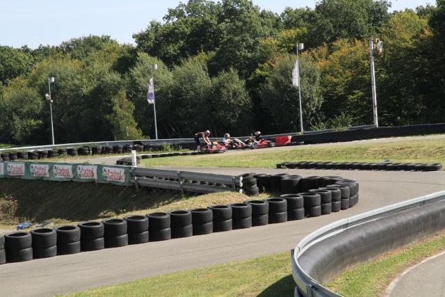 CCS 2010 Yvelines-Eure et Loire le 10-12 septembre 2010!!! - Page 2 Img_1013