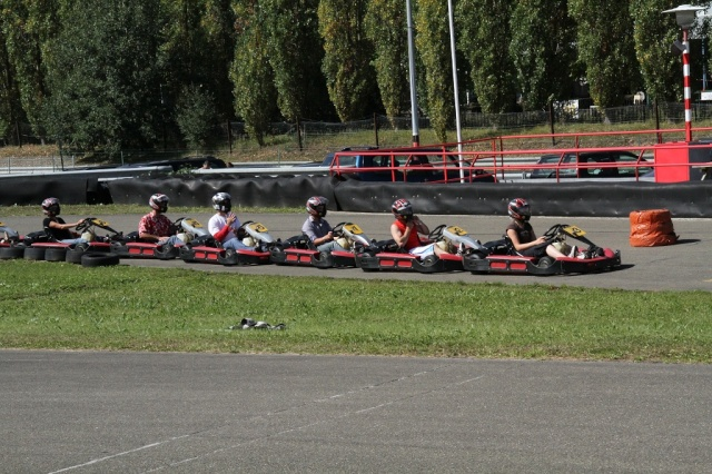 CCS 2010 Yvelines-Eure et Loire le 10-12 septembre 2010!!! - Page 2 Img_1218