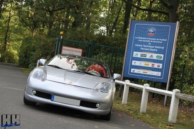 CCS 2010 Yvelines-Eure et Loire le 10-12 septembre 2010!!! - Page 2 Img_1512