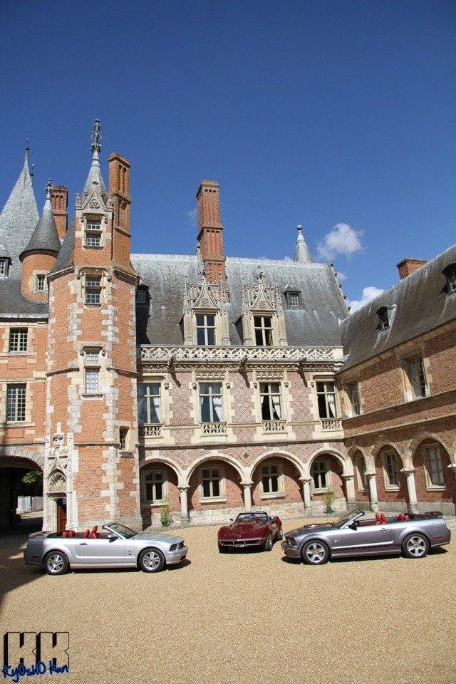 CCS 2010 Yvelines-Eure et Loire le 10-12 septembre 2010!!! - Page 2 Img_1714