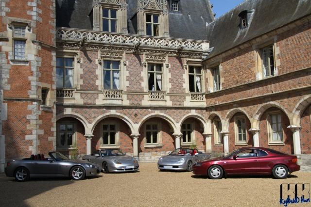 CCS 2010 Yvelines-Eure et Loire le 10-12 septembre 2010!!! - Page 2 Img_1811