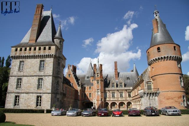 CCS 2010 Yvelines-Eure et Loire le 10-12 septembre 2010!!! - Page 2 Img_1910