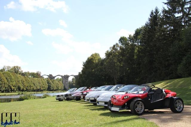 CCS 2010 Yvelines-Eure et Loire le 10-12 septembre 2010!!! - Page 2 Img_1911