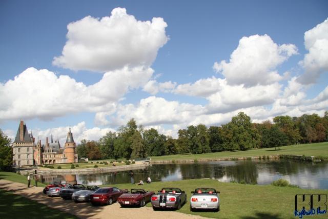 CCS 2010 Yvelines-Eure et Loire le 10-12 septembre 2010!!! - Page 2 Img_1912