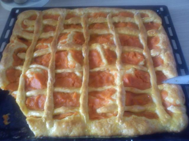 Dulciuri rapide,prajituri de frupt si de post si alte deserturi traditionale 01410