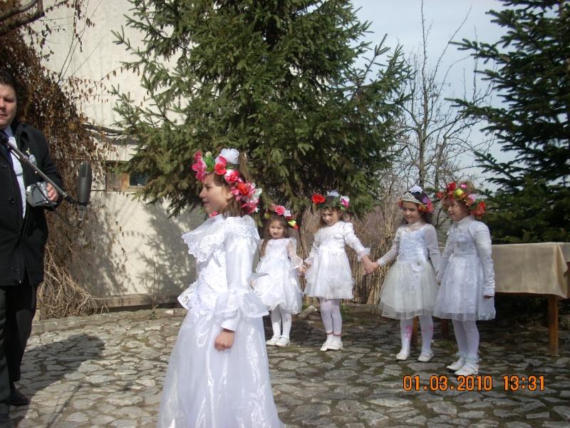 1 martie 2010 la bojdeuca lui Creanga in Ţicău-Iaşi 01_mar11