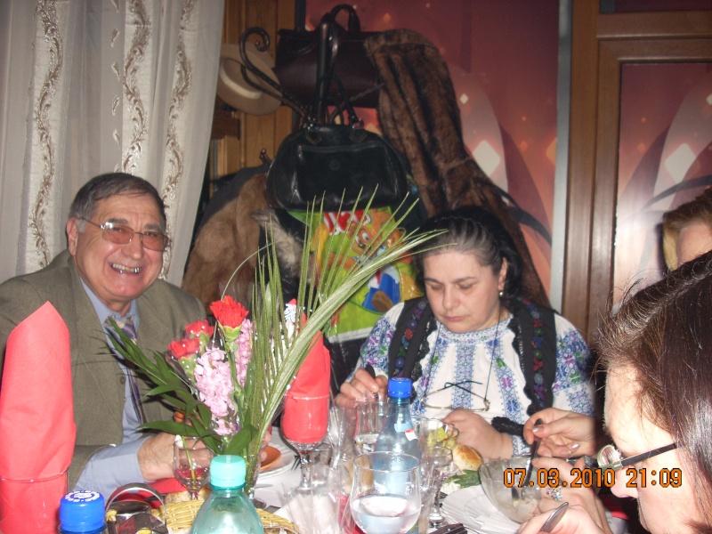 Sarbatorirea zilei de 8 martie 2010 intre prieteni 07_mar48
