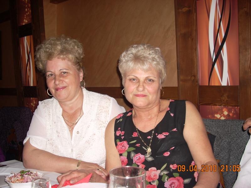 9 APRILIE 2010-Sedinta a-II-a a Cenaclului U.P-Lansare de carte-Mărioara Vişan si Elena Păduraru 09_apr42