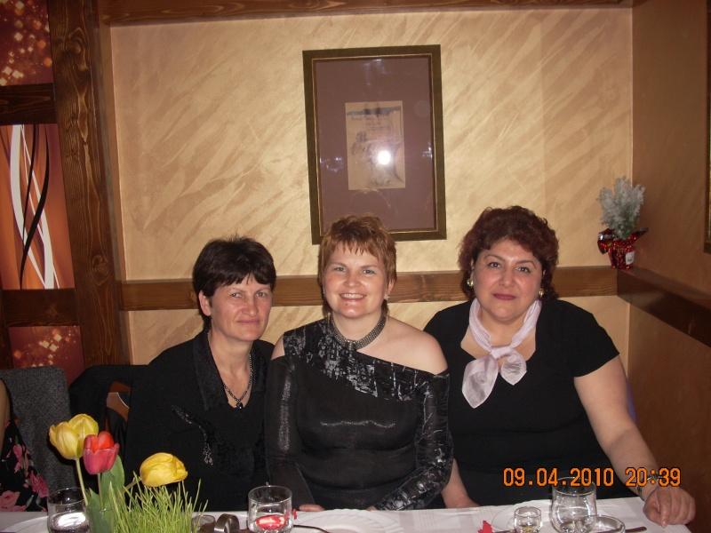 9 APRILIE 2010-Sedinta a-II-a a Cenaclului U.P-Lansare de carte-Mărioara Vişan si Elena Păduraru 09_apr46