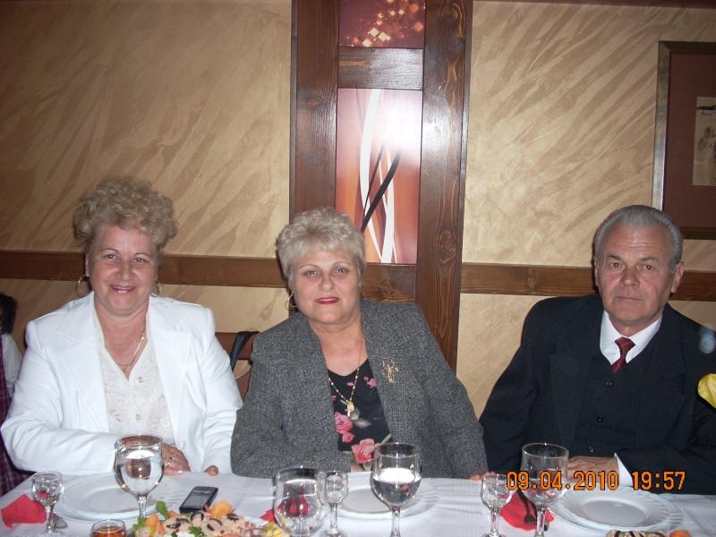 9 APRILIE 2010-Sedinta a-II-a a Cenaclului U.P-Lansare de carte-Mărioara Vişan si Elena Păduraru 09_apr51