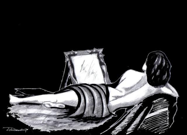Vasilica Ilie- Fereastra de la Răsăritul Cuvântului - Pagina 2 28-da10