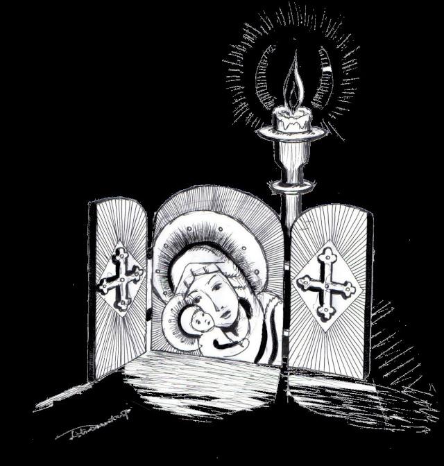 Vasilica Ilie- Fereastra de la Răsăritul Cuvântului - Pagina 2 2xda11