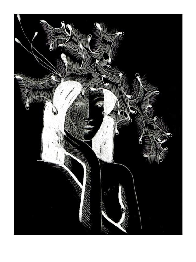 Vasilica Ilie- Fereastra de la Răsăritul Cuvântului - Pagina 2 44-da10