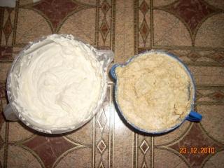 Dulciuri rapide,prajituri de frupt si de post si alte deserturi traditionale Alba_010
