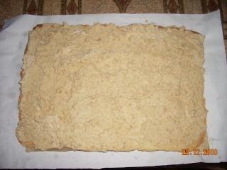 Dulciuri rapide,prajituri de frupt si de post si alte deserturi traditionale Alba_011