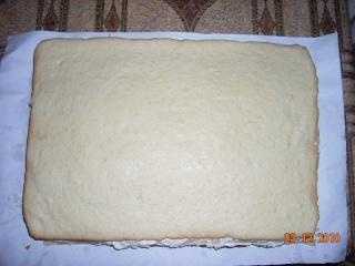 Dulciuri rapide,prajituri de frupt si de post si alte deserturi traditionale Alba_012