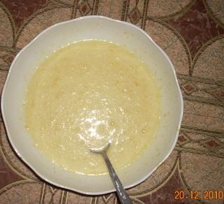 Dulciuri rapide,prajituri de frupt si de post si alte deserturi traditionale Alba_c12