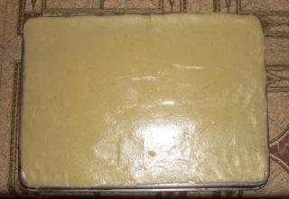 Dulciuri rapide,prajituri de frupt si de post si alte deserturi traditionale Alba_c13