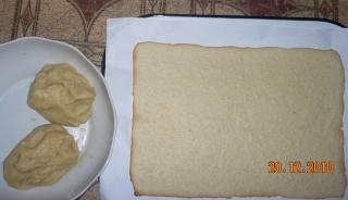 Dulciuri rapide,prajituri de frupt si de post si alte deserturi traditionale Alba_c14
