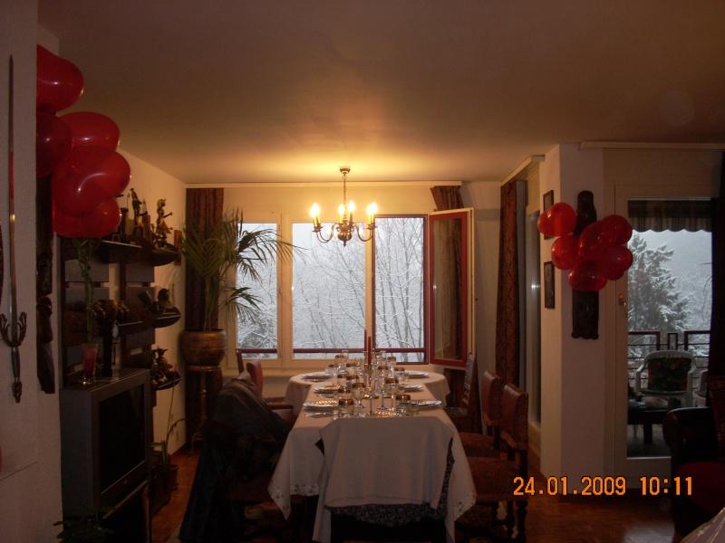 Amenajare locuinta  in stil baroc-Elvetia Astept10