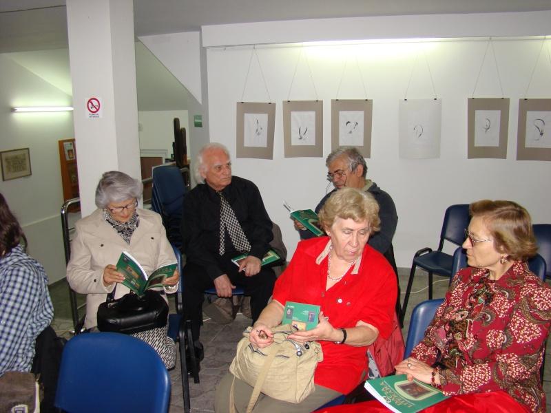 PRELECŢIUNILE JUNIMII-ediţia a VII a-George Bălăiţă Balait13