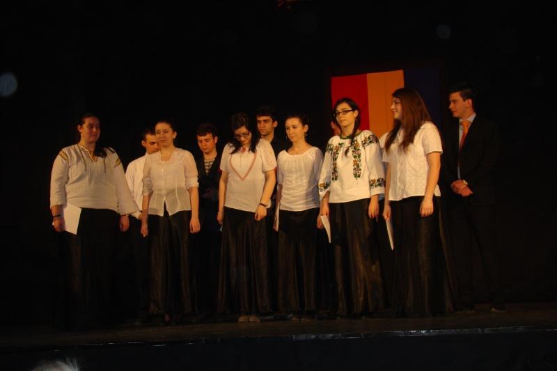 93 de ani de la Unirea Basarabiei cu Ţara- 25-26 martie 2011 Basara10